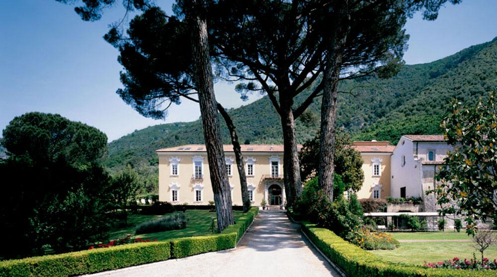 Location Matrimonio Campania Napoli Salerno Caserta Avellino Benevento