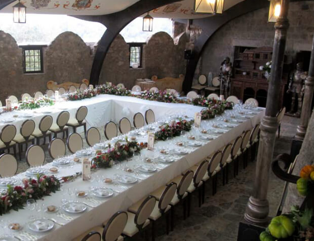 Matrimoni Spiaggia Napoli : Location matrimonio campania napoli salerno caserta avellino benevento